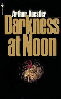 external image 200px-Darkness_at_Noon_cover-1.jpg